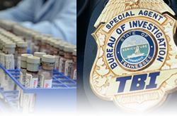 tennessee-bureau-of-investigation